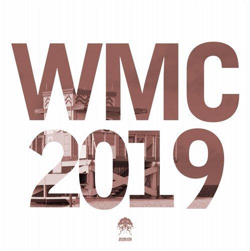 WMC 2019 [BONZAI PROGRESSIVE]