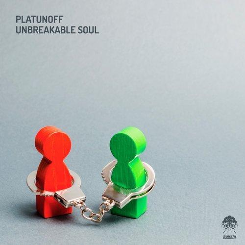 PLATUNOFF – UNBREAKABLE SOUL [BONZAI PROGRESSIVE]