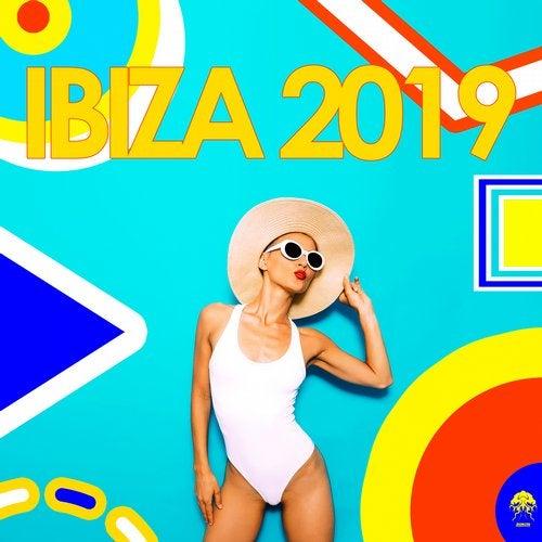 IBIZA 2019 [BONZAI PROGRESSIVE]