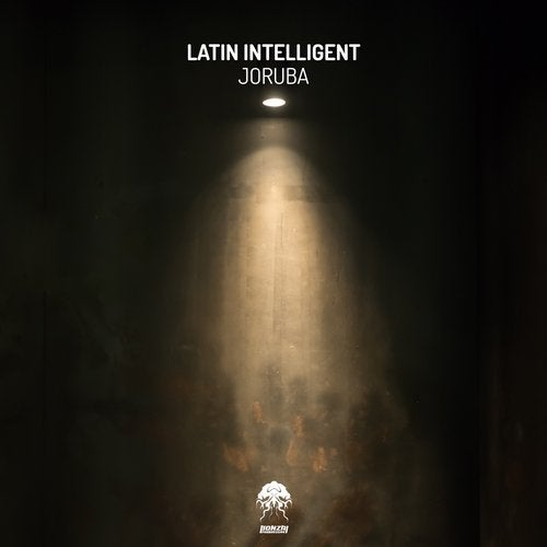 LATIN INTELLIGENT – JORUBA [BONZAI PROGRESSIVE]