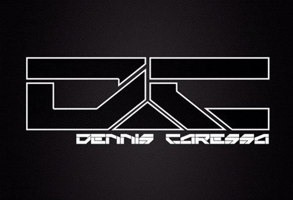 Dennis Caressa