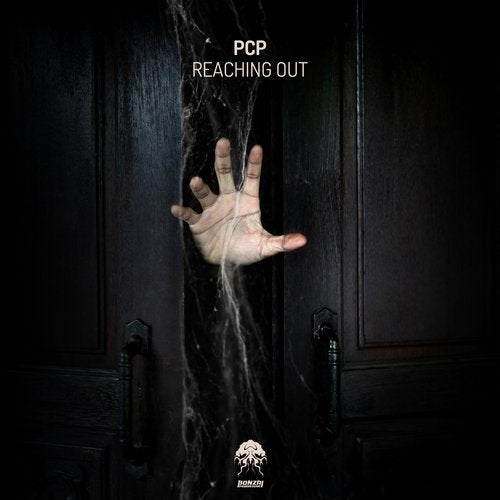 PCP – REACHING OUT [BONZAI PROGRESSIVE]