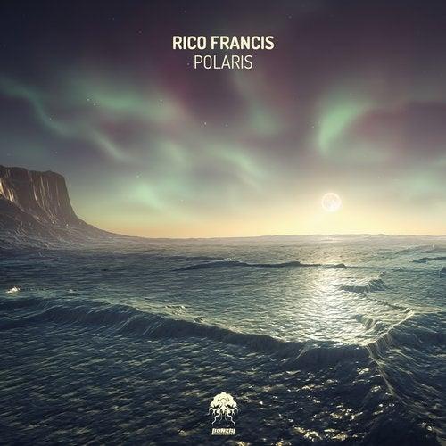 RICO FRANCIS – POLARIS [BONZAI PROGRESSIVE]