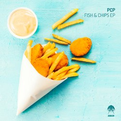 Fish & Chips EP