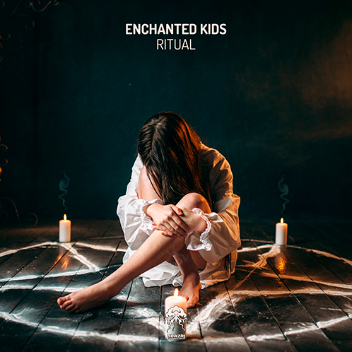 ENCHANTED KIDS – RITUAL [BONZAI PROGRESSIVE]