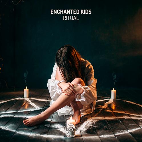 ENCHANTED KIDS – RITUAL [BONZAI PROGRESSIVE]