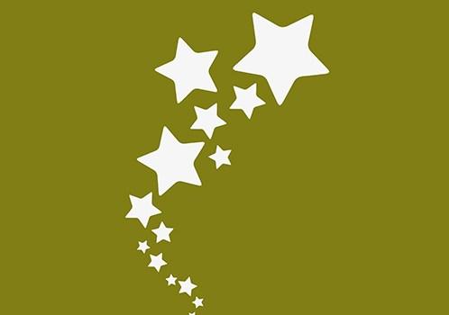 SIDDHARTHA SAYS feat. RYAN BOYLAND – STARS [BONZAI PROGRESSIVE]