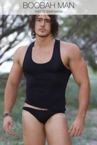 Mens Bathing Suits, Swimsuits and Swimwear