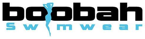 Boobah Swimwear