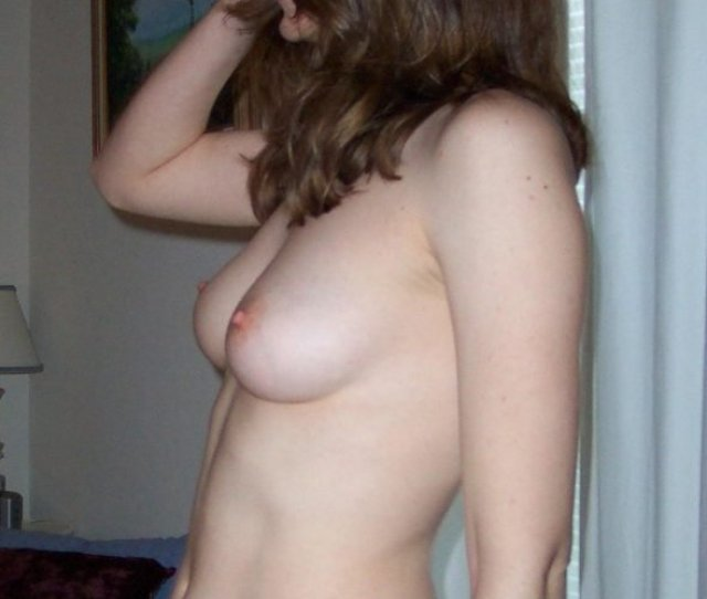 42 Comments For Tiny 18 Year Old Tits