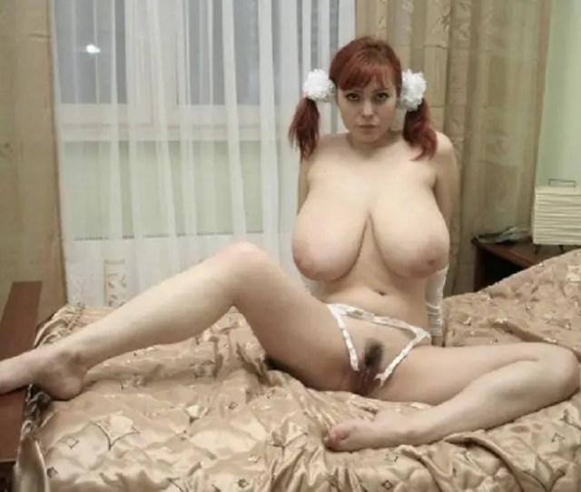 All These Naughty Bitches Are Willing To Flash Their Fine Natural Juggs If Youre Into Huge Knockers This Webpage Is