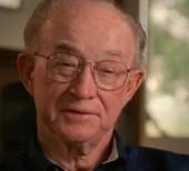 Donald Nick Clifford