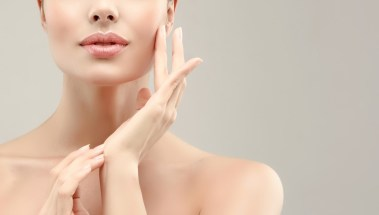 Get Beautiful Skin Very Quickly by Taking These Simple Steps