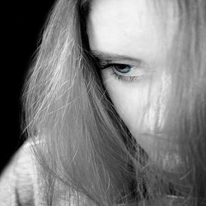 Treatment Resistant Depression