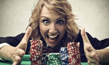 7 Gambling addiction symptoms and free support to help you stop