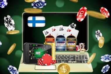 11 Online Casino Winners That Make History And Their Simple Techniques