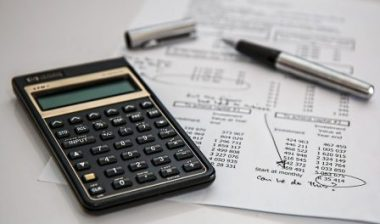Simple Tips to Get Bad Credit Home Loans with Low Rates