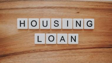 Home Loan Consolidation Techniques That Save You a Fortune