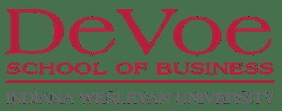 DeVoe Business School, Indiana Wesleyan University