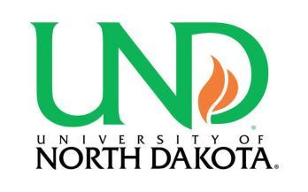 University of North Dakota (UND)
