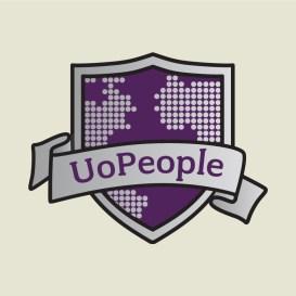 UoPeople Online MBA Program