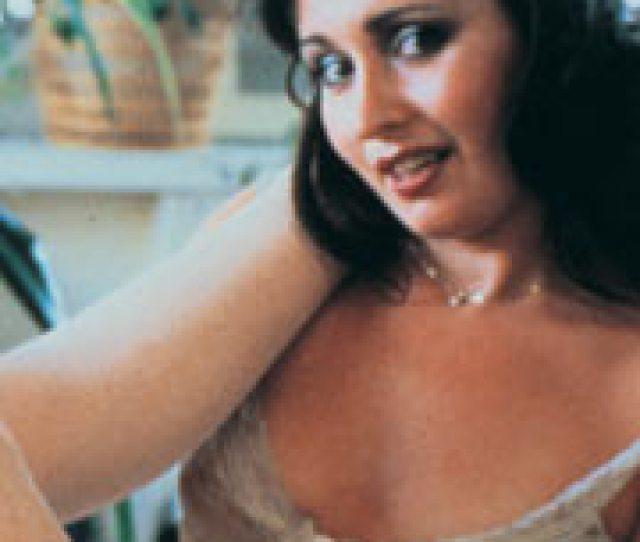 Samantha Fox Porn Star