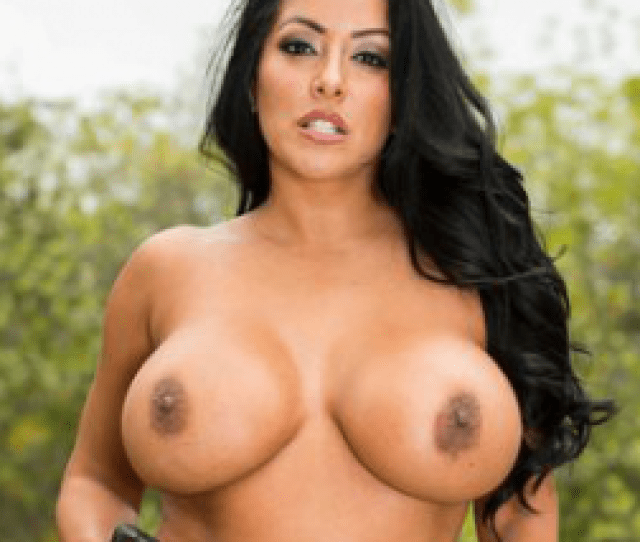 List Of Mexican Descent Porn Stars Boobpedia Encyclopedia Of Big Boobs