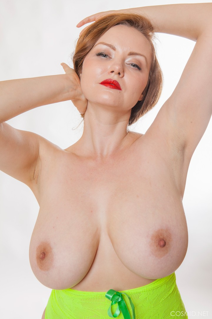 Manda Dawn Instagram Breasts-6385