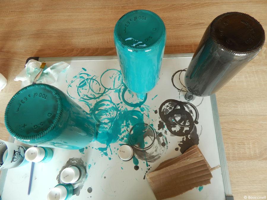 vase-decoratif-bouteille-en-verre-1