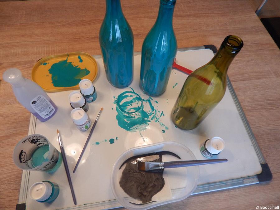 vase-decoratif-bouteille-en-verre-10