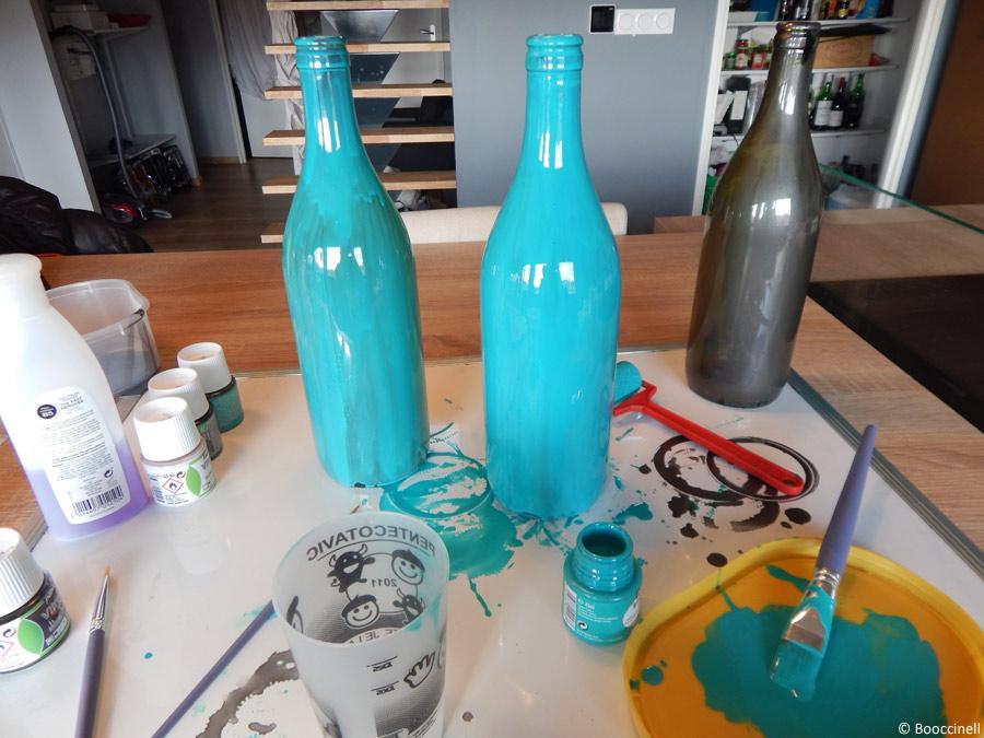 vase-decoratif-bouteille-en-verre-3