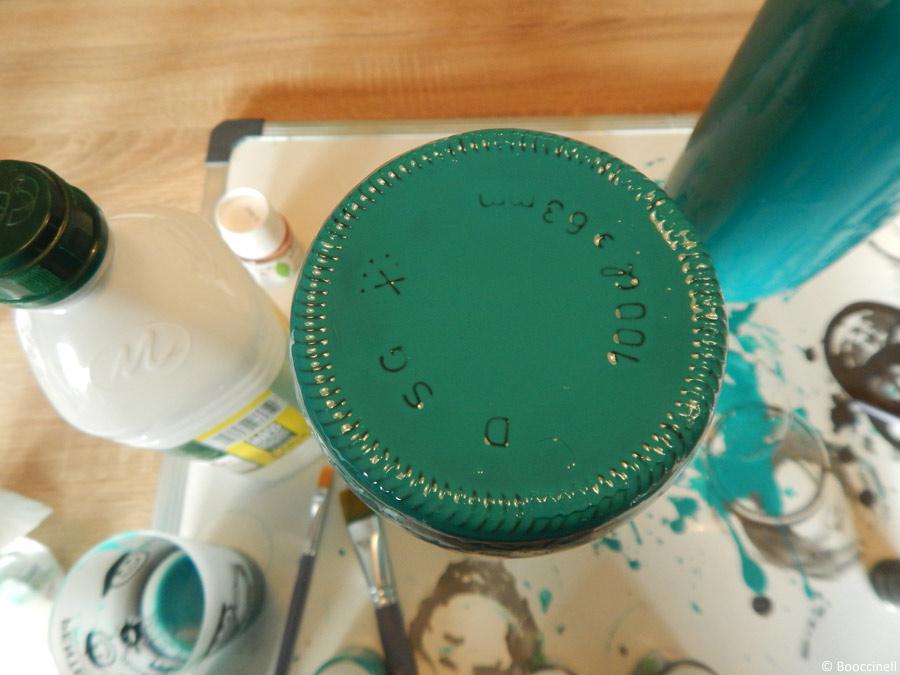 vase-decoratif-bouteille-en-verre-5