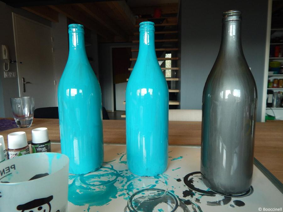 vase-decoratif-bouteille-en-verre-6