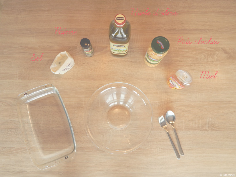 aperitifs-pois-chiches-ingredients