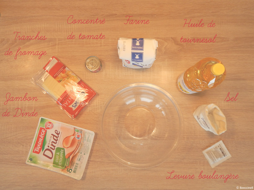 rouleaux-pizza-jambon-fromage-ingredients