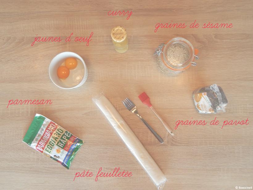 torsades-parmesan-ingredients-1
