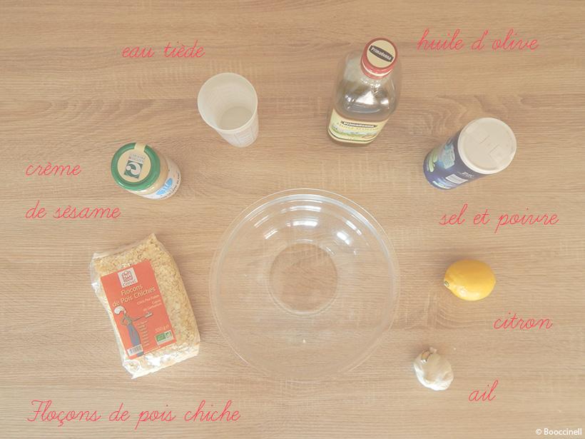 recette-minute-houmous-cuisine-ingredient