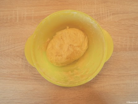tarte-courgettes-chevre-miel-07