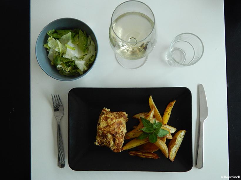 cours-de-foie-gras-canard-entier-04