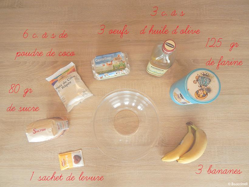 recette-banaco-gateau-ingredients