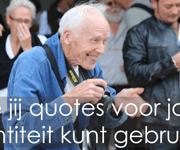 quotes bill cullingham