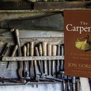 Boek review the carpenter