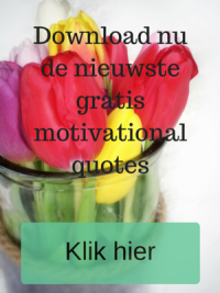 download hier de quotes
