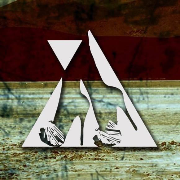 for lovers logo