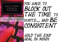 HTWABI2W-block-out-time