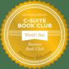Showcase C-Suite Book Club #148D96E