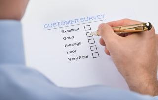 10 Lessons Learned in Surviving Poor Customer Service