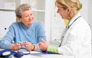 Poor Communication by Doctors Causing Rising Health Care Costs by Dianna Booher