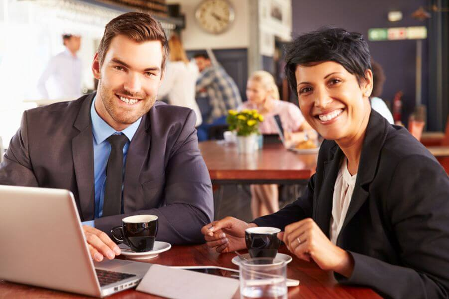 Enhance Relationships with Clients