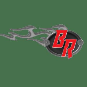 Boojum Racing